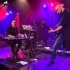 VIDEO: Lavagance + DEAL – Košice/SK