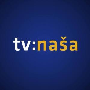 TV Naša