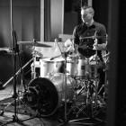 FOTO: Nahrávanie v LVGNC studios