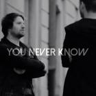 Pozrite si videoklip k skladbe You Never Know!